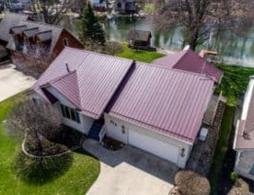 Benefits of Metal Roofing: 11 Reasons to Choose a Metal Roof for Your Home