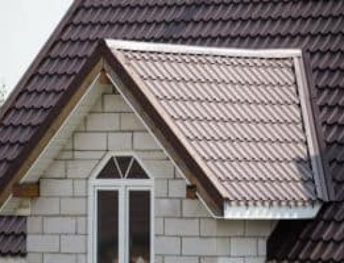 Metal Roofing 101: Insights from Your Local Metal Roofing Contractor