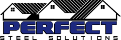 Perfect Steel Solutions Logo